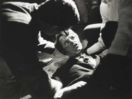 Robertt Kennedy