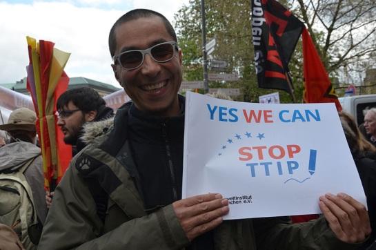 yes_we_can_nicht_mehr